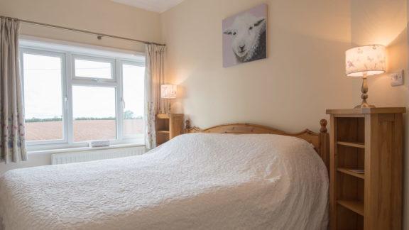 Milne bedroom 2